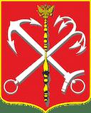 Minsk-work-flag